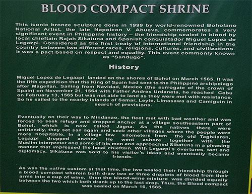 Bohol-Tourist-Spot-Blood-Compact-3