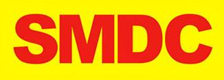 SMDC-Condominium-Real-Estate-Davao-City