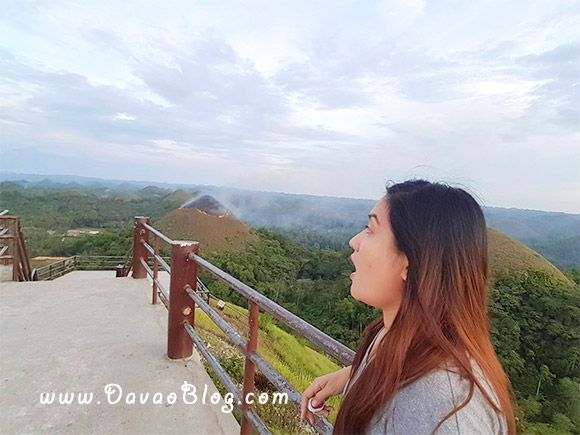 Bohol-Tourist-Spot-Chocolate-hills-Bohol-philippines-4