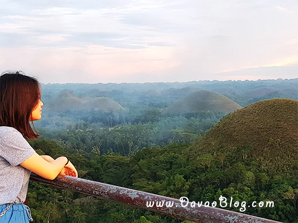 Bohol-Tourist-Spot-Chocolate-hills-Bohol-philippines-5