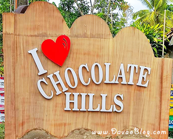 Bohol-Tourist-Spot-Chocolate-hills-Bohol-philippines-6