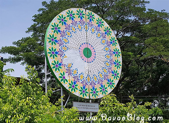 Botanical-Garden-Marfori-Heights-Davao-City-5