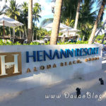 henann-resort-alona-beach-bohol-tourist-spot-in-bohol-resort-in-bohol