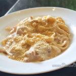 Yummy-Pasta-at-Apo-View-Hotel-Davao-Restaurant-Davao-Blog