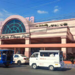 Nccc-buy-acquires-victoria-plaza-davao-city-davao-blog